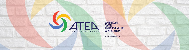 Discover ATEA