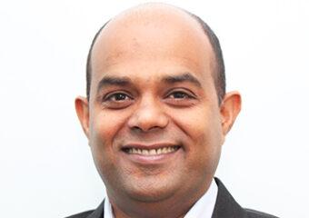 Prabhakar Murugiah