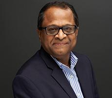 Ram Nagappan